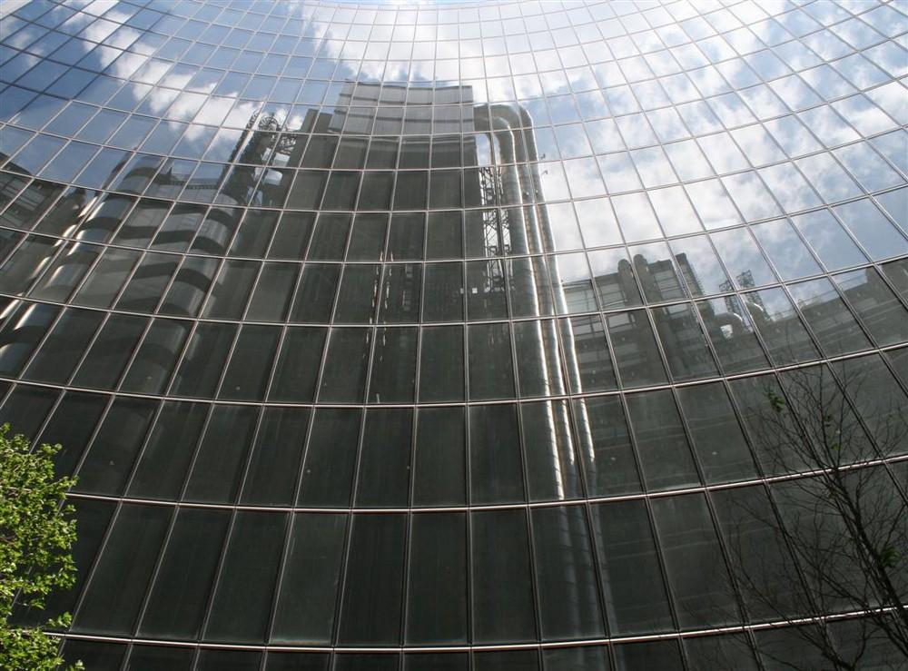 windows-reflexion