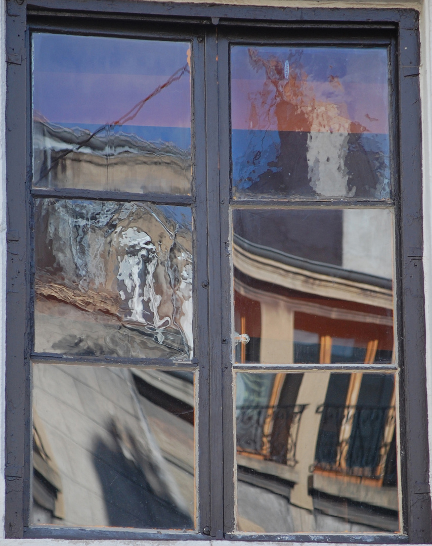 windowscape#01