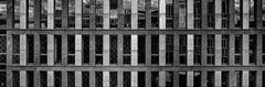 window.tales