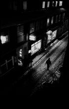 windowwatcher
