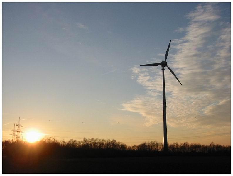 Wind,Sonne,Strom