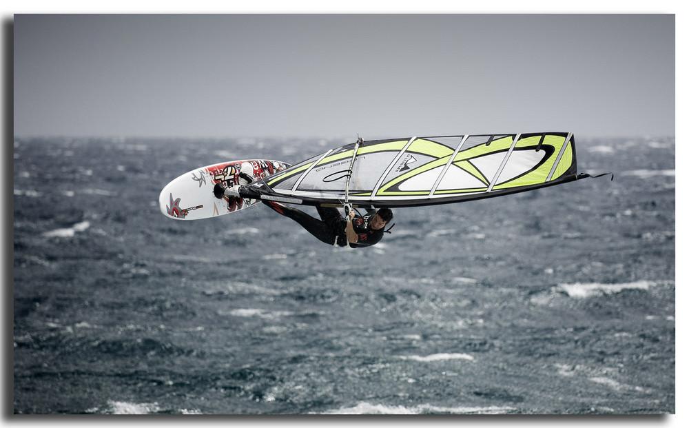 windsurf en Pozo Izquierdo Gran Canaria (3)