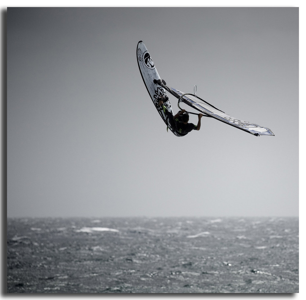 Windsurf en Pozo Izquierdo Gran Canaria (4)