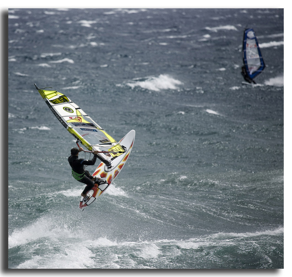 windsurf en Pozo Izquierdo Gran Canaria (5)