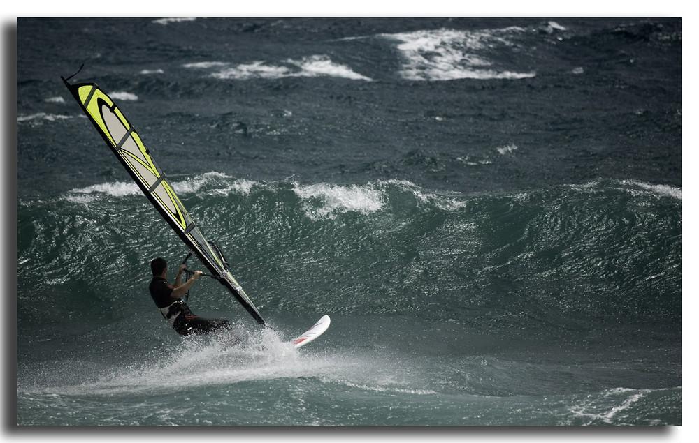 windsurf en Pozo Izquierdo Gran Canaria (6)