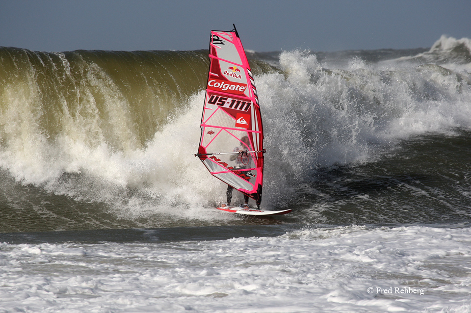 Windsurf World Cup 2009