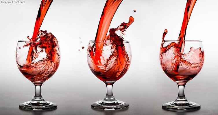 Wine Creations