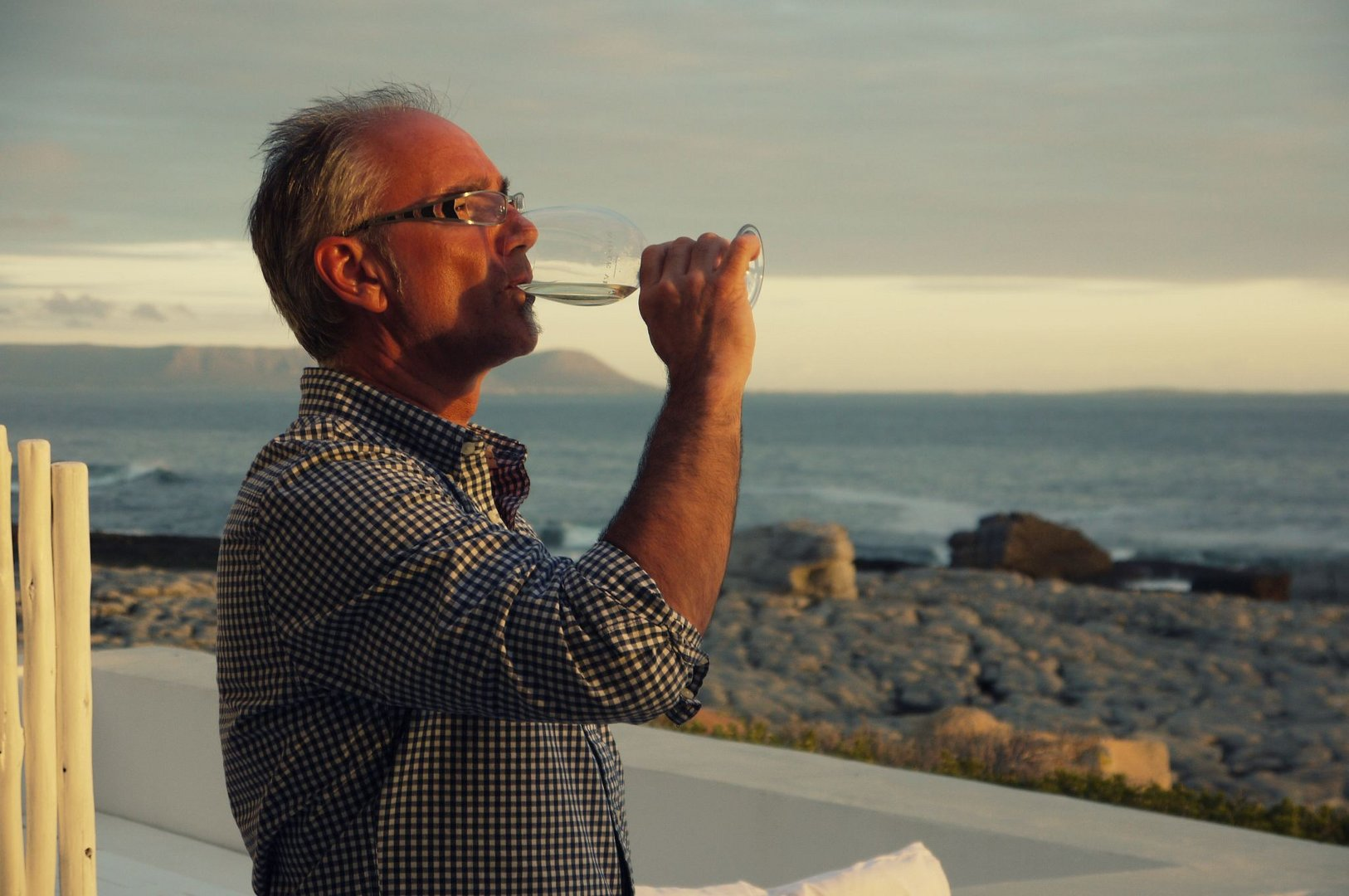 wine/southafrica/dad