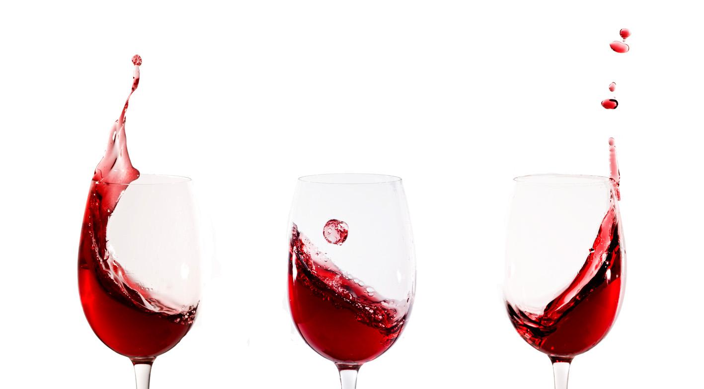 Winesplash
