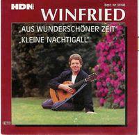 Winfried Poschkamp6505