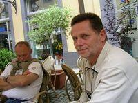 Winfried Zauske