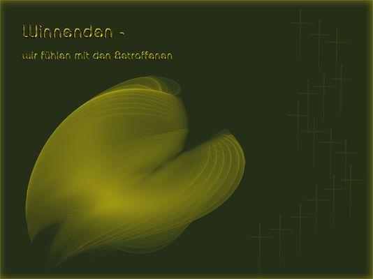 - Winnenden -