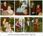 Winni vor ca. 30 Jahren! :-)