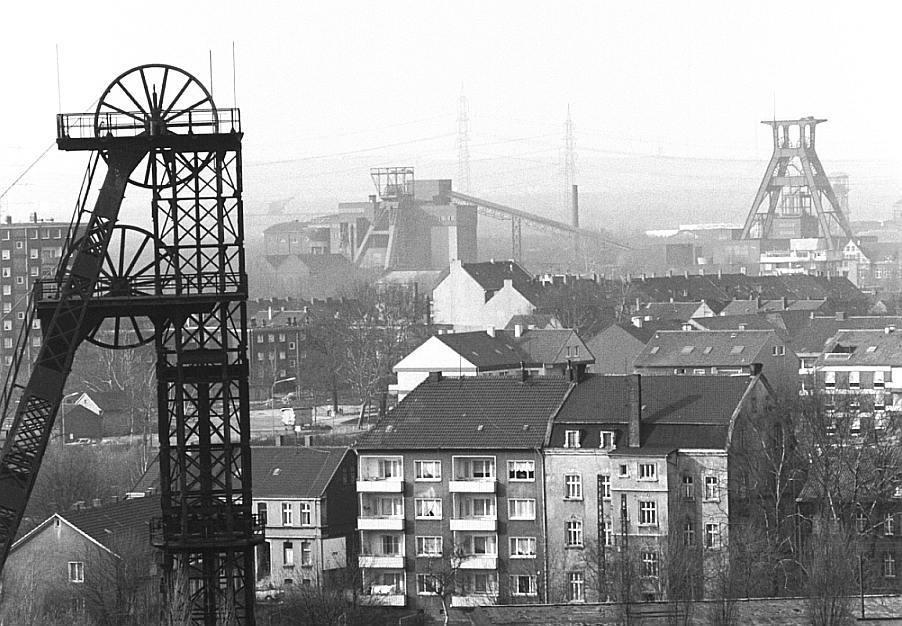 Winter 1977 -kalter Smog-reload