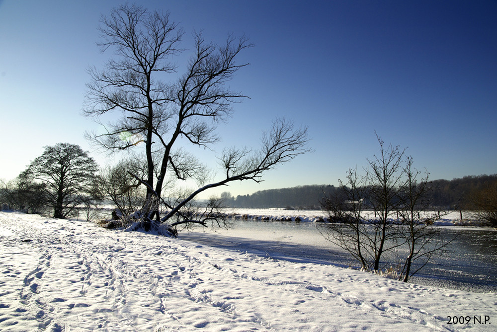 ....Winter 2....
