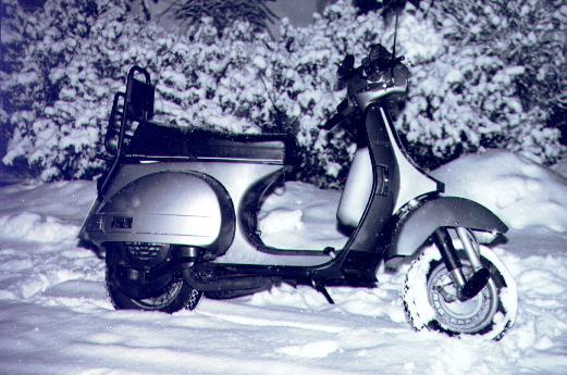 Winter 2002 oder 2010?