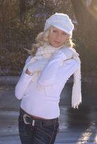 Winter 2009 (2)