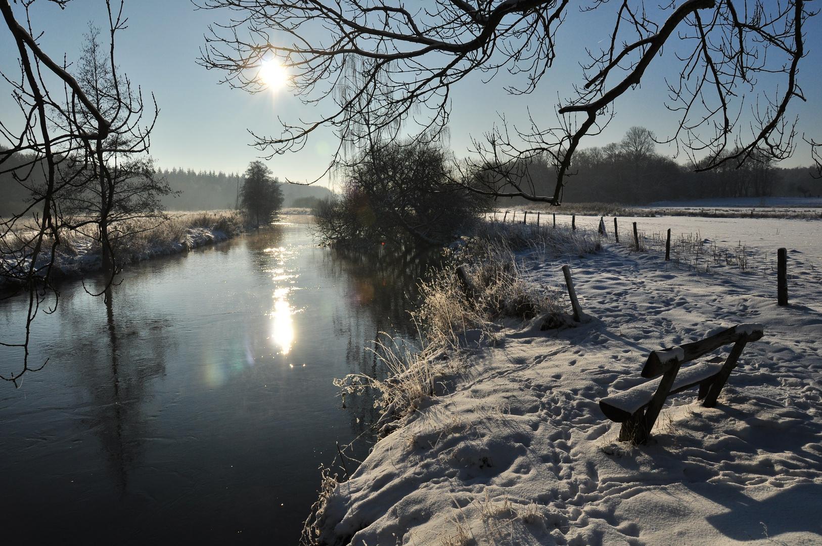 Winter 2010-3