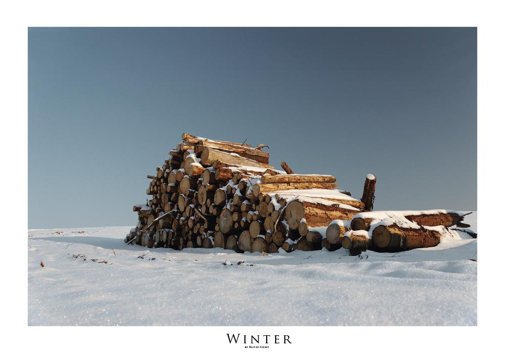 ...Winter