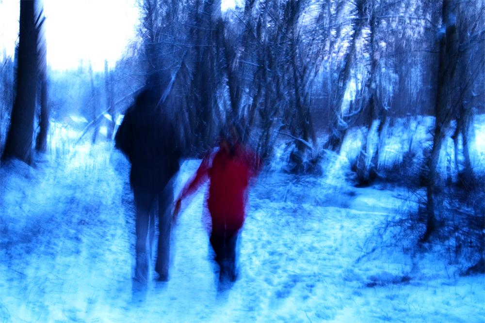 Winter Ade