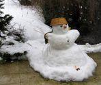 Winter ADEEEEEEEE