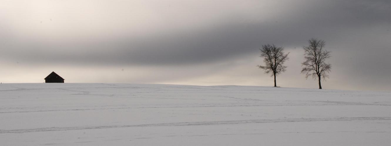 winter am winterberg