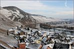 Winter an der Mosel # 2