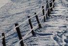 Winter an der Ruhr II