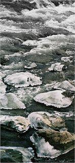 Winter-Argen 3