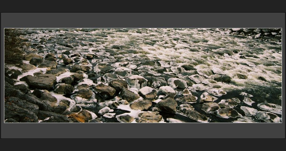 Winter-Argen 4