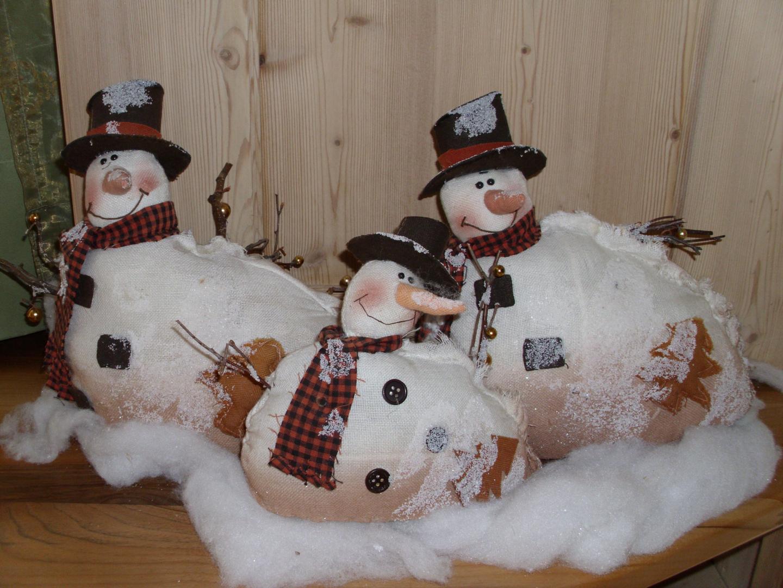 winter deko foto bild stillleben figuren und. Black Bedroom Furniture Sets. Home Design Ideas