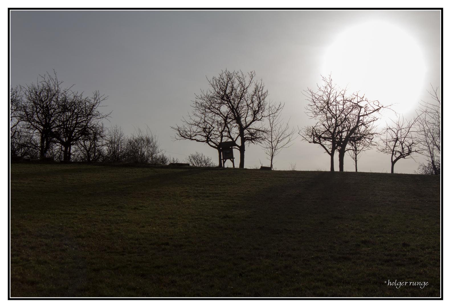 Winter Dezember 2012 :-)