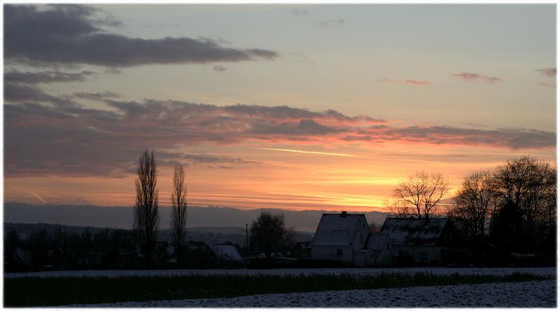 .Winter-Flamme.