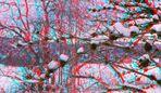 Winter halt ;-) 01 -3D-