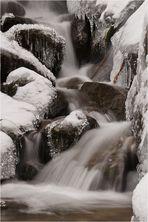 ~ winter II ~
