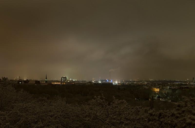 Winter im Humboldthain (05)