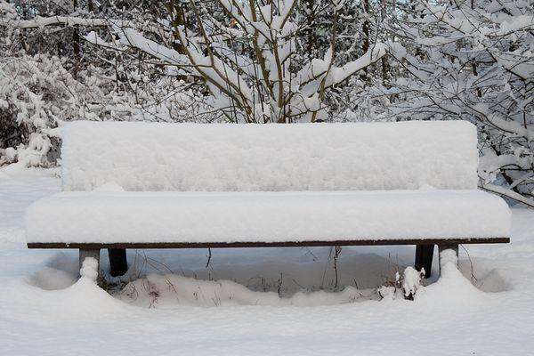 Winter im Ruhrpott 01