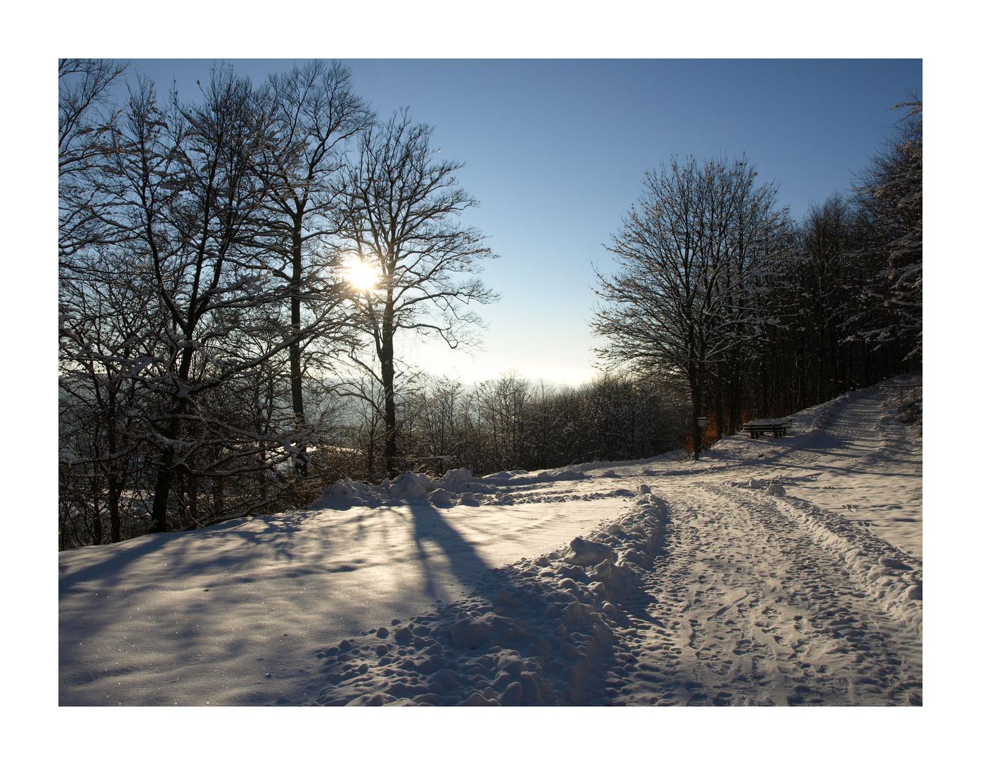 Winter im Sauerland 03