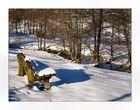 Winter im Sauerland 06