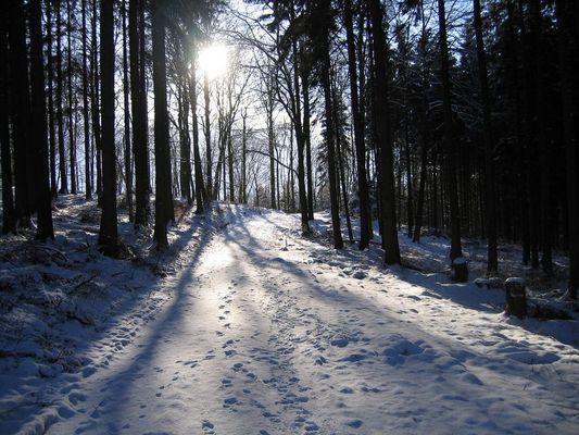 Winter im Sauerland2