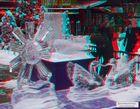Winter im Tivoli
