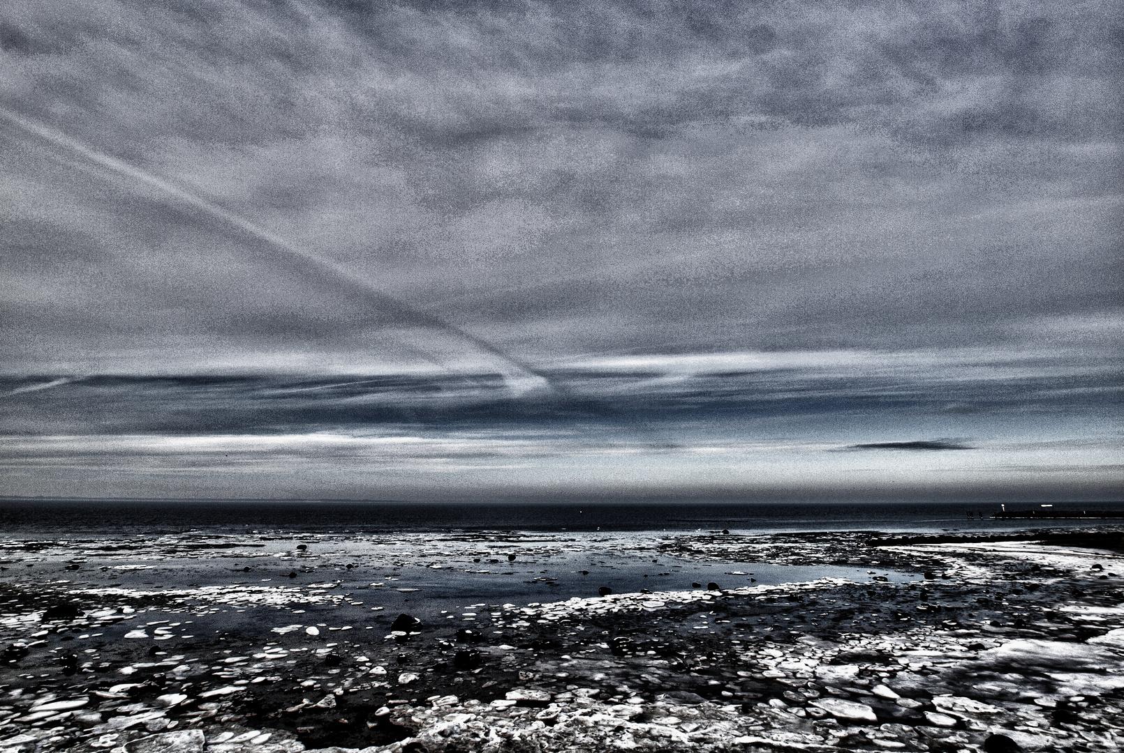 winter-impressionen ...