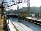 winter in berlin 01