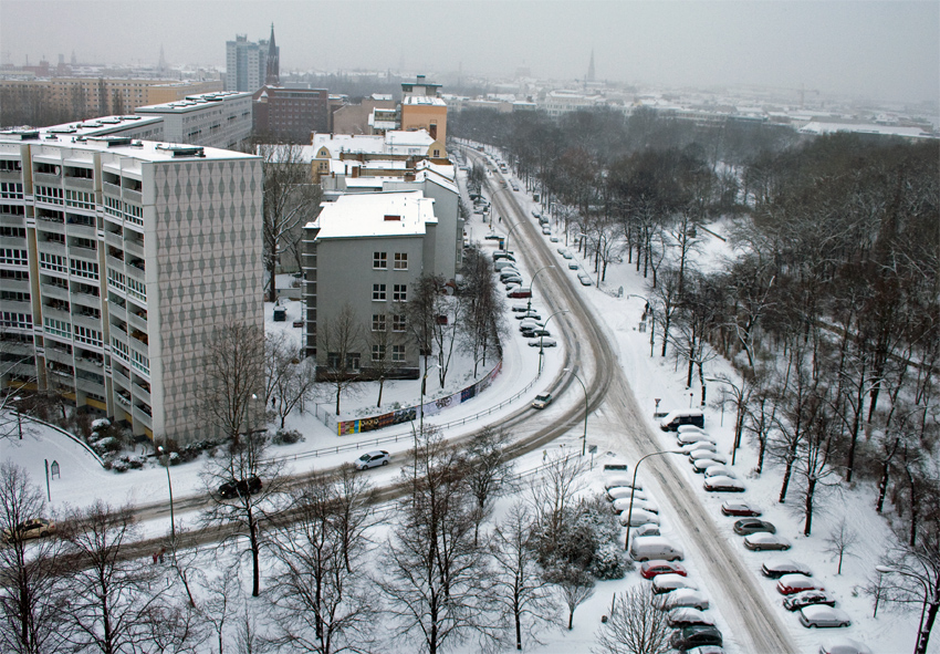 winter in berlin 05