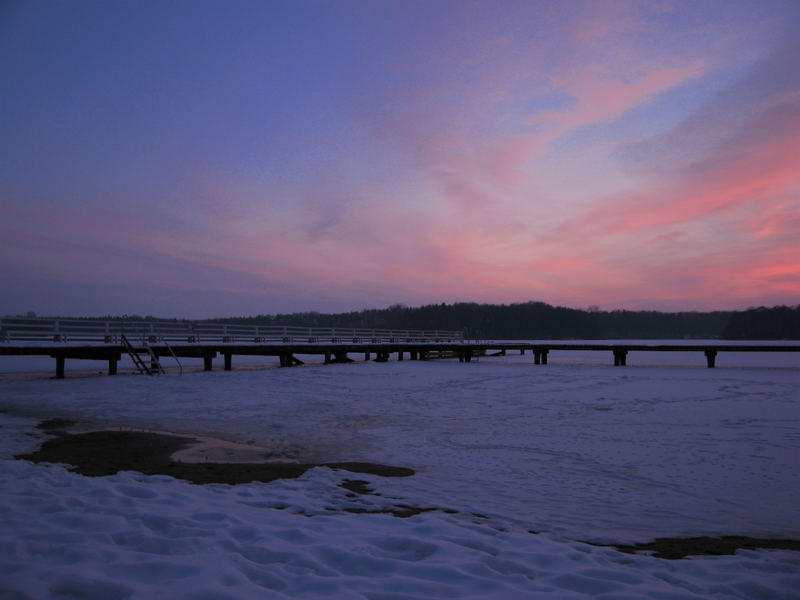 Winter in Bordesholm_3