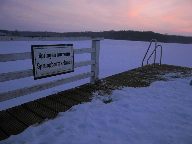 Winter in Bordesholm_5