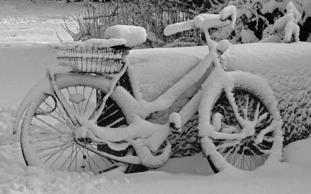 Winter in Drensteinfurt 4