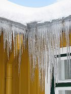 Winter in Elbingerode