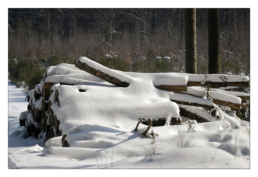 Winter in Idar_Oberstein
