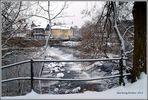 Winter in Marburg 2013 (2)
